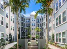 Novus Westshore - Tampa