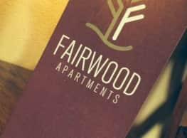 Fairwood Apartments - Coeur D Alene
