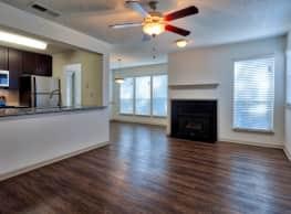 The Clarion Apartments - Decatur