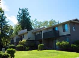 Emerson Apartments - Kirkland