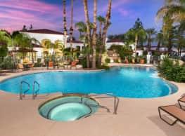 San Antigua In McCormick Ranch - Scottsdale