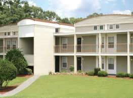 Villa Reanna - Tallahassee