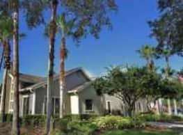 Willowbrooke Apartments - Lakeland