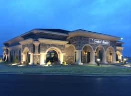Goebel Properties - Evansville