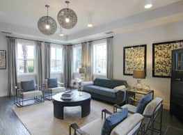 Parkside at the Highlands Apartments - Savannah