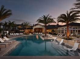 Bainbridge Nona Place - Orlando