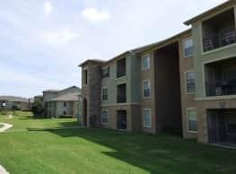 Providence at Marine Creek - Fort Worth