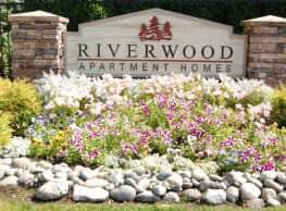 Riverwood Apt. Homes - Kent