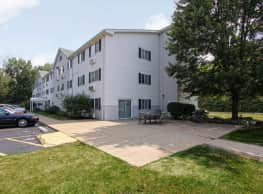Heritage Place Senior Apartments - Barberton