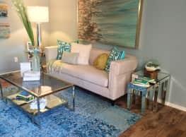 Domain 3201 Apartments - Tucson