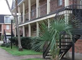 Maison D Orleans - Biloxi