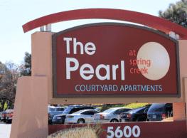 The Pearl at Spring Creek - Albuquerque