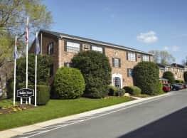 Audubon Manor Apartments - West Chester