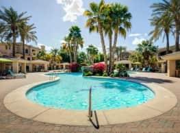 Tradition at Kierland Apartments - Scottsdale