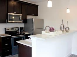 Rita Grace Manor Apartments - Philadelphia
