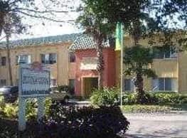 Buena Vista - Seminole