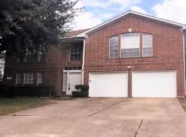 FREE RENT AVAILABLE! Expires 2/28/2018, Terms and - Katy