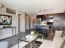 Spectrum Apartments - Minneapolis
