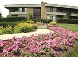 Seneca Real Estate - Palatine