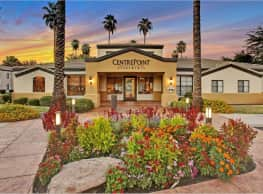 CentrePoint Apartments - Tucson