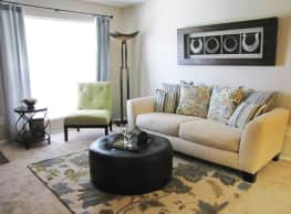 Diamond Lakes Apartment Homes - Lafayette