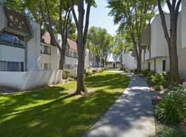 Blossom Hill - San Jose