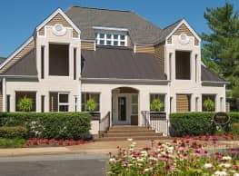 Residences at Belmont - Fredericksburg