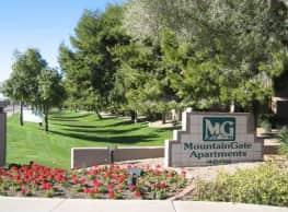 Mountain Gate Apartments - Phoenix