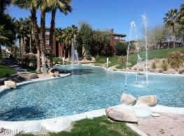 Red Rox Villas - Phoenix
