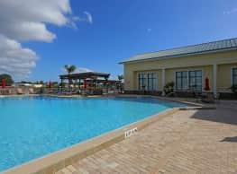 Gulfstream Harbor - Orlando