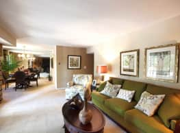 Brittany Apartments In Pikesville Md