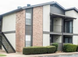 Chelsea Creek Apartments Tyler TX - Apartments chelsea