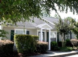 Sanctuary Apartments - Augusta