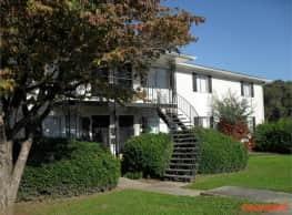Villas of Embry Hills - Atlanta