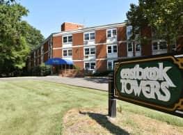 Eastbrook Towers - East Hartford