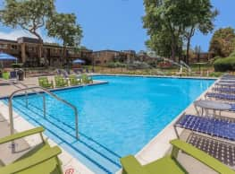 Residences at 1450 - Mount Prospect