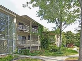 amber apartments royal oak mi 48073. Black Bedroom Furniture Sets. Home Design Ideas