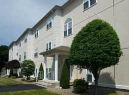 Kirkbrae Glen Apartments - Lincoln