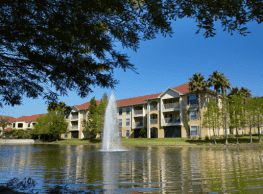 Camden Hunter's Creek - Orlando