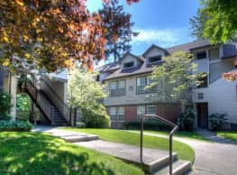 Madison Park - Bothell