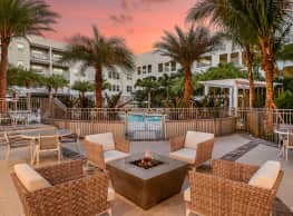 CitySide - Sarasota