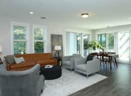 Empire Run Apartments - Saratoga Springs