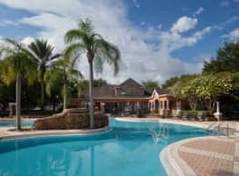 Mirabella at Waterford Lakes - Orlando