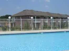 Southwind Lakes Apartments Memphis Tn 38125