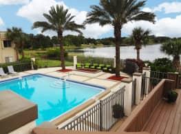 Lakeside Villas - Orlando