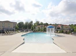 Legacy Pointe - Knoxville
