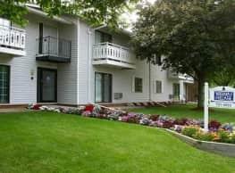 Virginia Village Apartments - Appleton