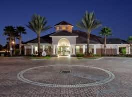 Heritage Estates Garden Homes - Orlando