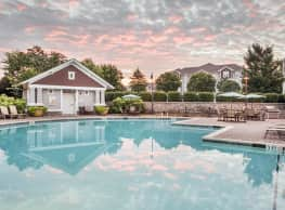 Venue at Cool Springs - Franklin