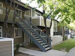 Park Vista Apartments